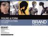 Brandcard_3