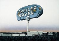 Trailerhaven